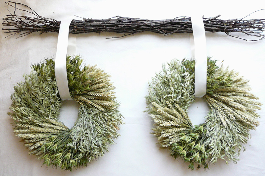 wfgrepdwnd-great-plains-wreath-double-set.jpg